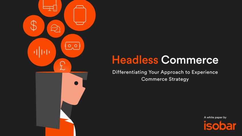 Headless_Commerce_870x488